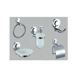 Bathroom Fittings In Pune Maharashtra Suppliers