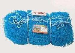 Cricket Net Blue