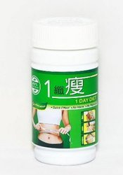 Slimimg cream and capsules dr james 7 days sliming gold for Belle jardin slimming expert