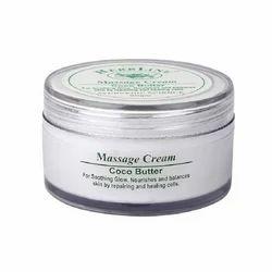CoCo-Butter Massage Cream