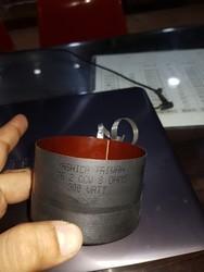 76.2 Gsv CCW Voice Coil