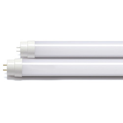 Retrofit Type LED Tube Light