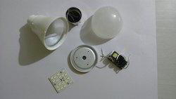 Philips Type 5 Watt LED Raw Material