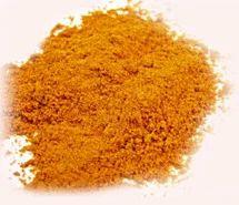 Phenolic Moulding Powder