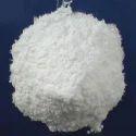 Recycled LLDPE Rotomolding Powder