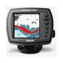 Garmin GPS Fish Finder
