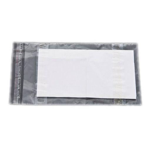 Self Adhesive Packing List Envelope