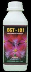 Bio Nutrition BST-101 Plus