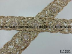 Embroidery Lace 1301