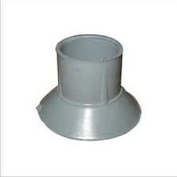 PVC Tierod Cone