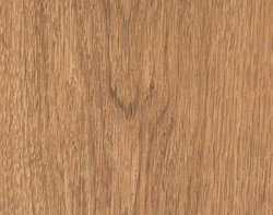 Laminate Flooring - Harvest Oak IW 5384