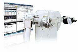 one sight wide range high speed detector