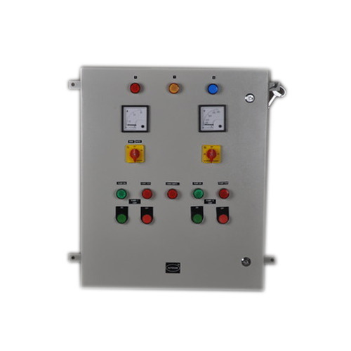 control panel digital control panel manufacturer from pune 3 phase motor wiring diagram for a c bmc motor 3 phase panel wiring diagram #12