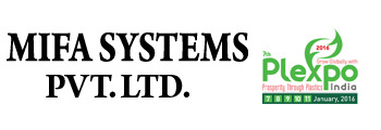 Mifa Systems