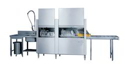 Dishwasher Suppliers Manufacturers Amp Dealers In