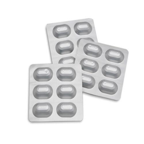 robaxin plus ibuprofen