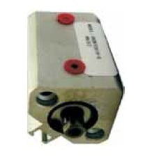 techno cylinder magnetic c2q series