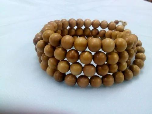 Japanese Prayer Beads
