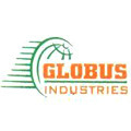 Globus Industries