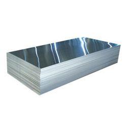Aluminum Sheet