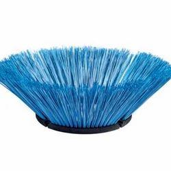 Sweeper Machine Dish Brush
