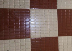 Elegant Ceramic Bathroom Tiles Wholesaler Amp Wholesale Dealers In India