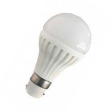 12 Watt R.c Driver For LED