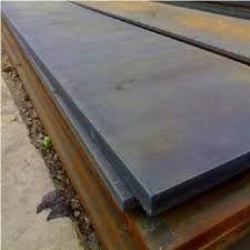 18Cr2Ni4WA Alloy Steel Plates