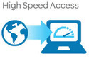 Tata Enterprise Internet Service