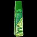 Aloe Vera Premium Juice