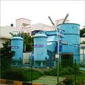 STP Plant Services