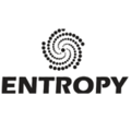 Entropy Innovations Private Limited