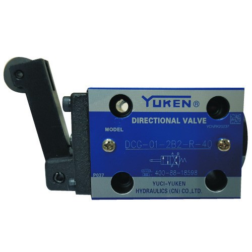 directional control valves cam operated 500x500 hydraulic valves manufacturer from mumbai yuken directional valve wiring diagram at crackthecode.co