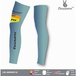 Cycling Sports Leg Warmer