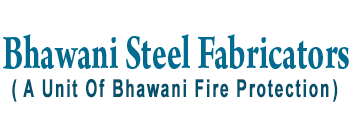 Bhawani Steel Fabricators