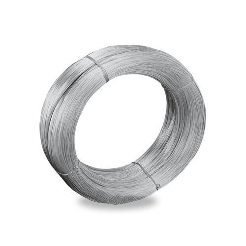 Safety Wire supplier Delhi - Safety Wire Manufacturer from New Delhi