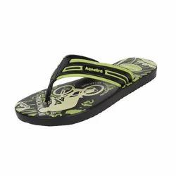 Men's Aqualite Stylish EVA Slipper