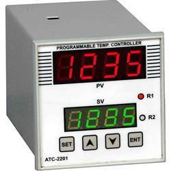 Portable Temperature Controller