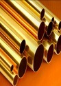 Brass Tubes For General Engineering Purpose
