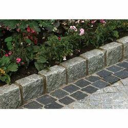 Stone Kerb Designs