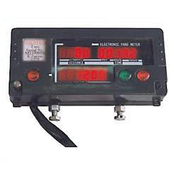 Electronic Taxi Meter At Best Price In India