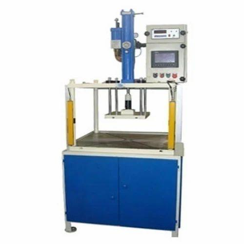 Hydraulic Paper Plate Making Machine  sc 1 st  IndiaMART & Paper Plate Making Machine - Hydraulic Paper Plate Making Machine ...