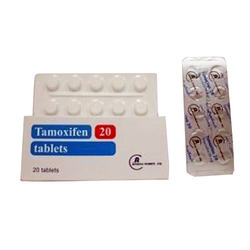 Tamoxifen