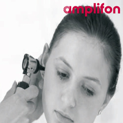 Hearing Aid Candidacy Evaluation Hearing Test Services