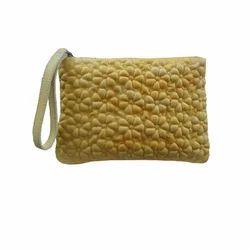 Ladies Envelop Bag