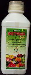 Wetmax - Complete Adjuvant System