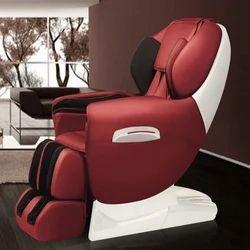 Maxima Luxury Massage Chair