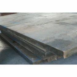 20CrMnMo Alloy Steel Plates