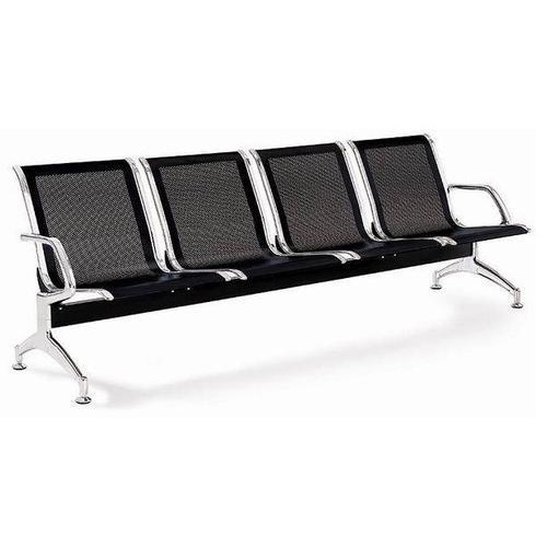 office chair public seating chairs manufacturer from nashik