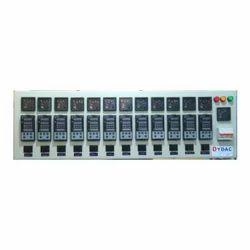 Dydac Hot Runner Temperature Controller